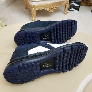 5ddc8266a8 Nike Shoes - Men's Nike Air Max Flair Running Shoes